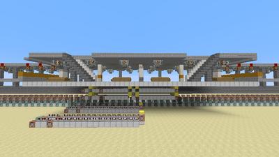 Eisenbahn (Befehle) Bild 3.6.png