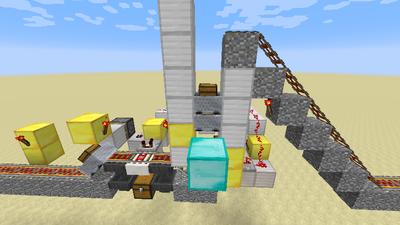 Güter-Entladegleis (Redstone) Animation 3.1.3.png