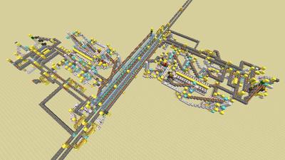 Rangierbahnhof (Redstone, erweitert) Bild 2.2.png