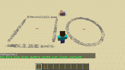 Käfigzone (Befehle) Animation 1.1.1.png