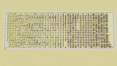 Musikanlage (Redstone) Bild 3.2.png