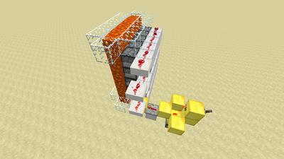 Schießanlage (Redstone) Bild 5.2.png