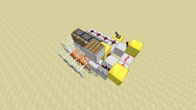 Spieler-Dropfarm (Redstone) Animation 11.1.6.png