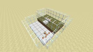 Farm-Element (Redstone) Bild 1.2.png