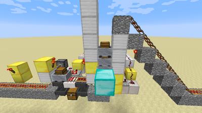 Güter-Entladegleis (Redstone) Animation 3.1.1.png