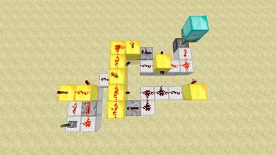 Speicherzelle (Redstone) Animation 7.2.2.png