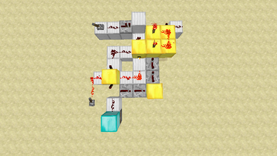 Zähler (Redstone) Animation 1.1.4.png