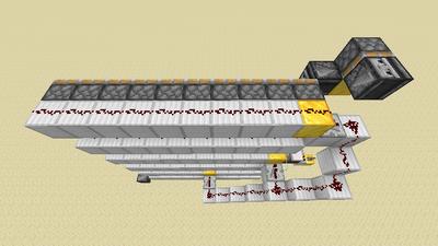 Block-Speicher (Redstone) Bild 1.3.png
