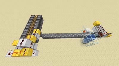 Block-Transportanlage (Redstone) Bild 2.1.png