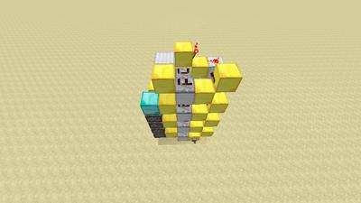 Kolben-Verlängerung (Redstone, erweitert) Animation 2.1.1.png