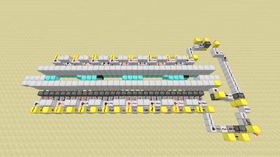 Schaltbare Brücke (Redstone) Animation 4.1.4.png