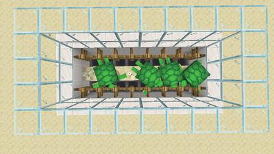 Schildkrötenfarm (Redstone) Bild 1.2.png