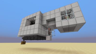 Dropgenerator (Mechanik) Bild 2.3.png