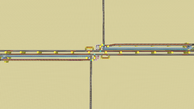 Durchgangsgleis (Redstone, erweitert) Bild 2.3.png