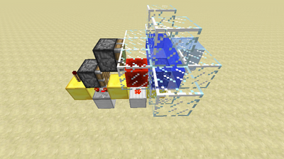 Eisgenerator (Redstone) Animation 1.1.2.png