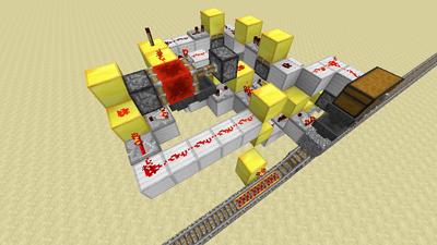 Güter-Beladegleis (Redstone) Animation 3.1.4.png