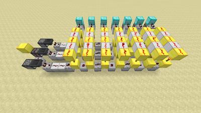 Zufallsgenerator (Redstone) Bild 5.1.png