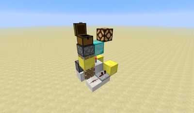 Blockupdate-Sensor (Redstone) Animation 6.1.3.png