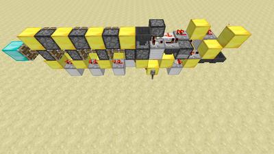 Kolben-Verlängerung (Redstone, erweitert) Animation 1.3.2.png