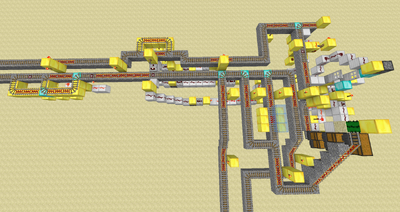 Kopfbahnhof (Redstone, erweitert) Bild 1.4.png