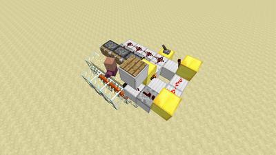 Spieler-Dropfarm (Redstone) Animation 11.1.3.png