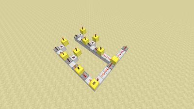 Direktzugriffsspeicher (Redstone) Animation 1.1.2.png