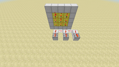 Kombinationsschloss (Redstone) Animation 5.1.4.png
