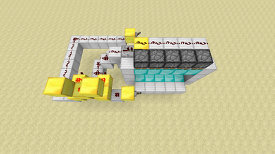 Tür- und Toranlage (Redstone) Bild 3.4.png