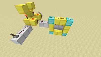 Tür- und Toranlage (Redstone) Animation 2.1.1.png