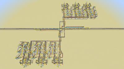 Verbund-Rangierbahnhof (Redstone, erweitert) Bild 2.1.png