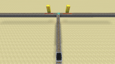 Filtergleis (Redstone) Animation 3.1.6.png