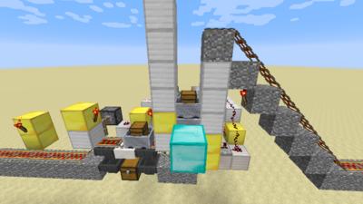 Güter-Entladegleis (Redstone) Animation 3.1.5.png