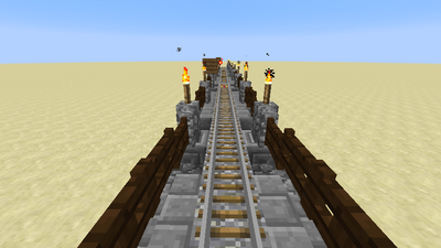 Gleisstrecke (Redstone) Bild 2.2.png