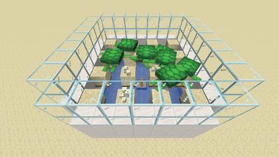 Schildkrötenfarm (Redstone) Bild 2.1.png