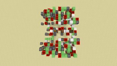 Schleimfahrzeug (Redstone, erweitert) Bild 4.3.png