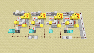 Zähler (Redstone) Animation 1.2.9.png