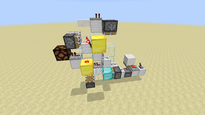 Zähler (Redstone) Animation 7.1.12.png