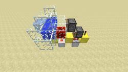 Eisgenerator (Redstone) Animation 1.1.1.png