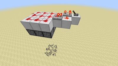Schießanlage (Redstone) Animation 3.1.4.png