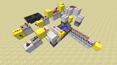 Schießanlage (Redstone, erweitert) Animation 2.1.2.png