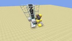 Ambossspender (Redstone) Bild 1.1.png
