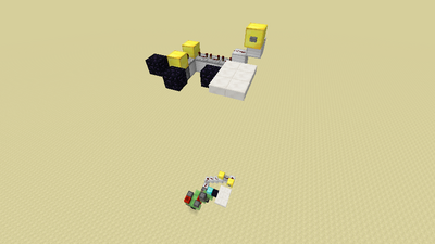 Aufzug (Redstone) Bild 8.1.png