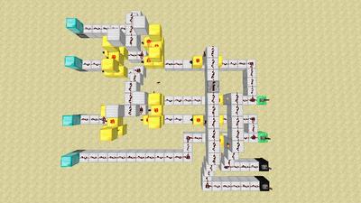 Multiplizierwerk (Redstone) Animation 1.1.5.png