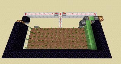 Bambusfarm (Redstone) Bild 3.2.png