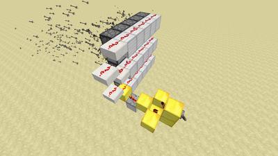 Schießanlage (Redstone) Animation 5.1.4.png