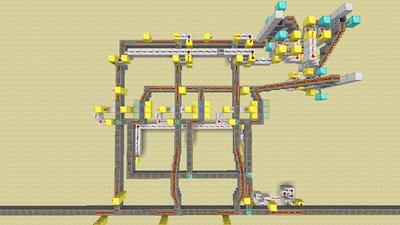 Verbund-Durchgangsbahnhof (Redstone) Bild 1.2.png