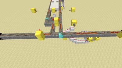 Durchgangsbahnhof (Redstone) Bild 4.4.png