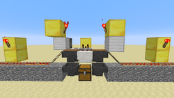 Güter-Entladegleis (Redstone) Animation 1.1.1.png