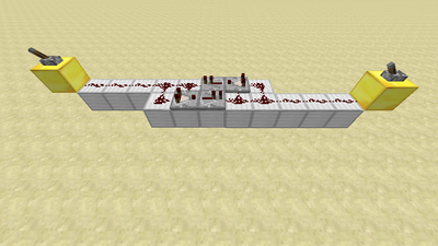 Signalleitung (Redstone) Animation 6.1.1.png