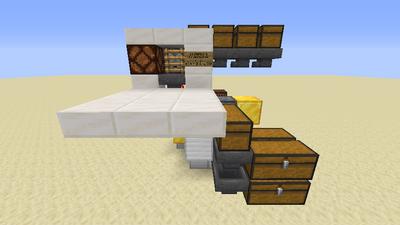 Tauschmaschine (Redstone) Bild 3.1.png
